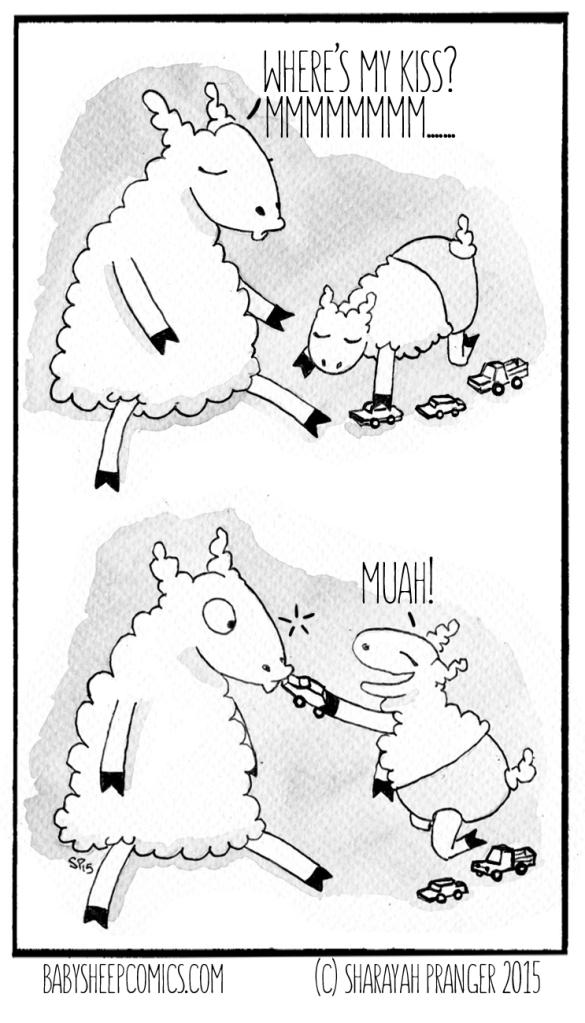 baby sheep 65